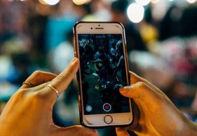 TikTok llega a Android TV, la aplicación ya está disponible en España