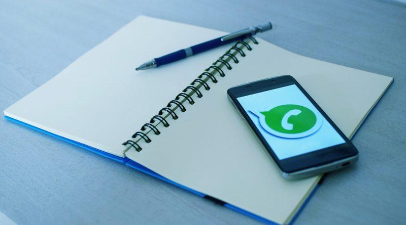 WhatsApp: algunos mensajes se bloquean en los smartphones Android